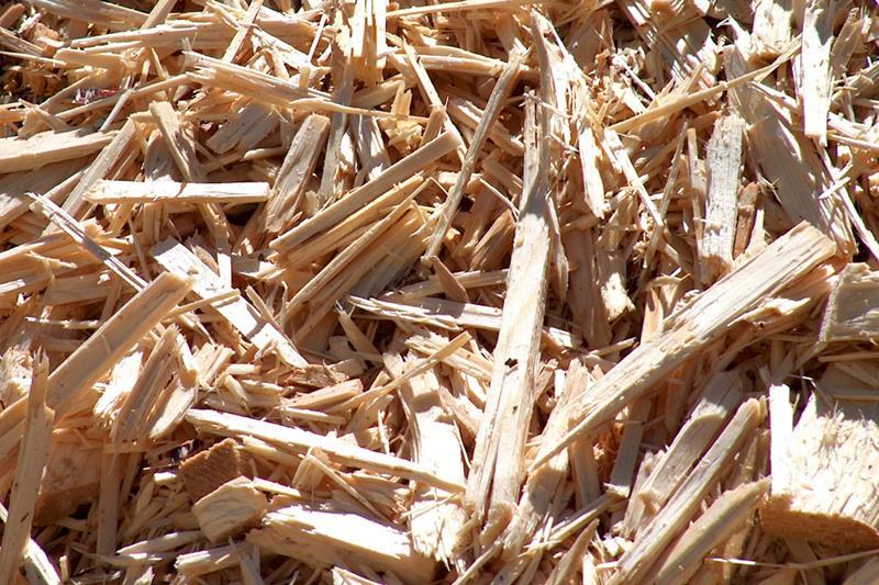 smaltimento rifiuti legno - smaltimento legname - smaltimento legno